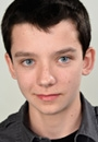 ABUTT - Asa Butterfield
