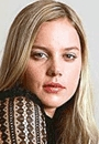 ACORN - Abbie Cornish