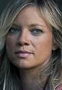 ASMAR - Amy Smart