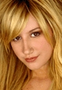 ATISD - Ashley Tisdale