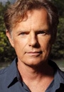 BGREE - Bruce Greenwood