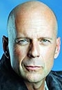 BWILL - Bruce Willis