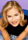 CAPPL - Christina Applegate