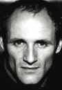 CFEOR - Colm Feore