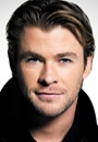 CHEMS - Chris Hemsworth