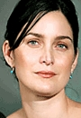 CMOSS - Carrie-Anne Moss