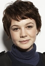 CMULL - Carey Mulligan