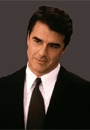 CNOTH - Chris Noth