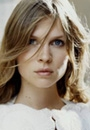 CPOES - Clemence Poesy