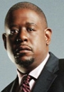 FWHIT - Forest Whitaker