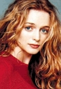 HGRAH - Heather Graham