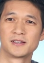 HSHUM - Harry Shum Jr.