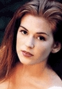 IFISH - Isla Fisher