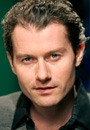 JBDAL - James Badge Dale