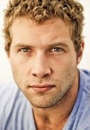 JCOUR - Jai Courtney