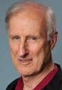 JCROM - James Cromwell