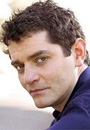 JFRAI - James Frain