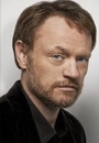 JHARR - Jared Harris