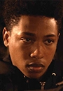JLATI - Jacob Latimore