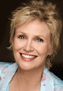 JLYNC - Jane Lynch