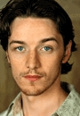 JMCAV - James McAvoy