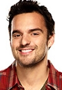 JMJOH - Jake Johnson