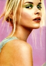 JMKNG - Jaime King