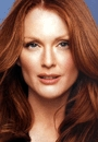 JMOOR - Julianne Moore