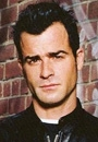 JTHER - Justin Theroux