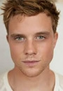 JWEST - Jonny Weston