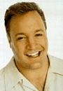 KJAME - Kevin James