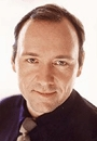 KSPAC - Kevin Spacey