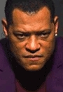 LFISH - Laurence Fishburne