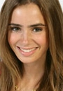 LICOL - Lily Collins