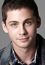 LLERM - Logan Lerman