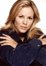 MBELL - Maria Bello