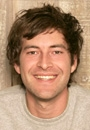 MDUPL - Mark Duplass