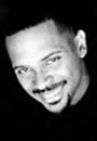 MEPPS - Mike Epps