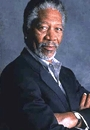 MFREE - Morgan Freeman