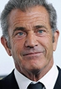 MGIBS - Mel Gibson