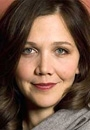 MGYLL - Maggie Gyllenhaal