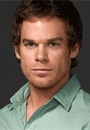 MHALL - Michael C. Hall