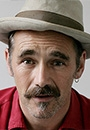 MRYLA - Mark Rylance