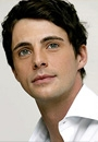 MTGOO - Matthew Goode