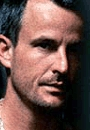 NCASS - Nick Cassavetes