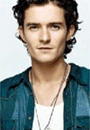 OBLOO - Orlando Bloom