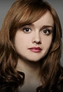 OCOOK - Olivia Cooke