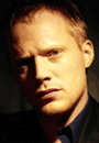 PBETT - Paul Bettany