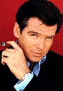PBROS - Pierce Brosnan
