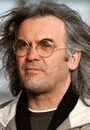 PGREE - Paul Greengrass
